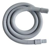 Sanitop Geräteanschluss-Spiral-Verlängerungs-Ablaufschlauch