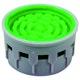 Sanitop Spar-Einsatz für Mischdüse M22 / M24