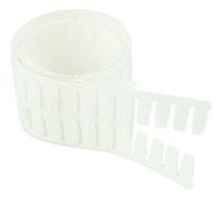 Sanitop Keramik-Montageband 50 cm (2St.)