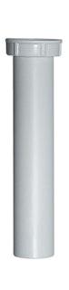 Sanitop Verstellrohr für Spülen-Geruchverschlüsse