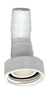 Sanitop Winkel-Schlauchverschraubung 45°