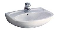 Sanitop Waschtisch 55 cm, manhattan