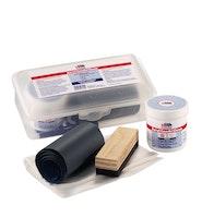 Sanitop Pflegeset für Acrylwannen
