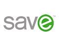 Save Technologie