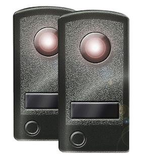 Schellenberg Lichtschranke für Torantriebe