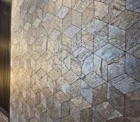 Schrankwand-klein-glimmerschiefer