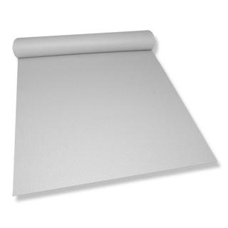 Antirutschmatte , Silber