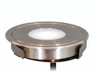 Seliger Minispot 800 LED-Leuchteinheit, warmweiß