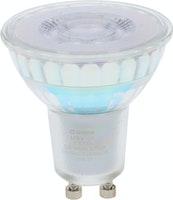 Shada  LED Strahler MR16 GU10 4,5W 345LM 2700K 36°  Glas dimmbar 220-240V
