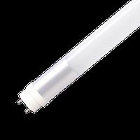 Shada  Buget LED Röhre Glas T8 120CM 18W 1800LM 4000K