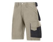 Shorts für Sie und Ihn