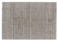 Sieger Outdoor-Teppich 230 x 330 cm Polypropylen, Dessin 4820