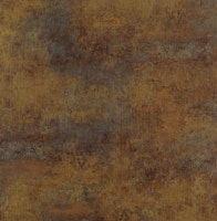 Sieger Zusatz-Verlängerungsplatte 55 x 100 cm HPL Bronze