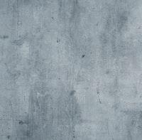 Sieger Zusatz-Verlängerungsplatte 55 x 100 cm HPL Zement graphit