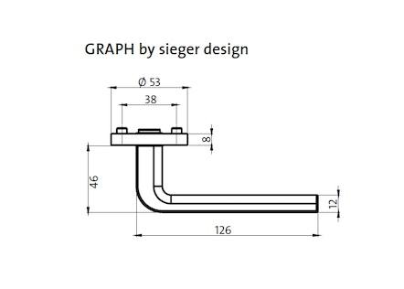 Sieger-Design-Graph-K4