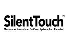 Silent_Touch_Piktogramm_