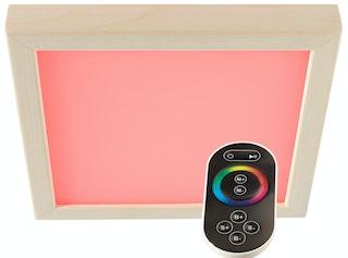 Infraworld Farblicht Sion 3 (für Kabinen bis 9 m² Raumfläche)