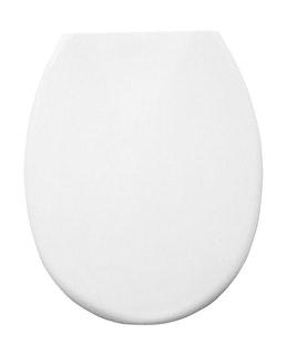 Sanitop WC-Sitz Genua, weiß