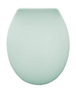 Sanitop WC-Sitz Siena mit Fast Fix, ägäis