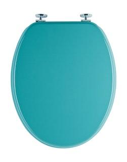 Sanitop WC-Sitz Venezia, calypso
