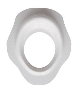 Sanitop WC-Sitz Kinder-Einsatz Weiß