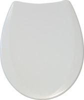 Sanitop WC-Sitz Montpellier, weiß
