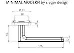 Skizze_Minimal_Modern