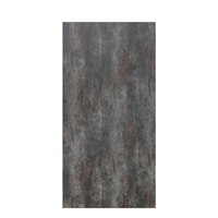 TraumGarten SYSTEM Board Keramik 90x180 cm