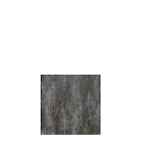 TraumGarten SYSTEM Board Keramik 90x90 cm