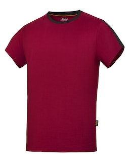 Snickers Workwear 2518 AllroundWork T-Shirt