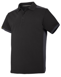 Snickers Workwear 2715 AllroundWork Polo Shirt
