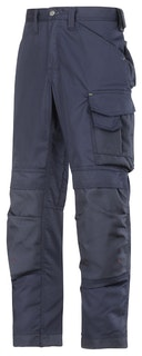 Snickers Workwear 3311 CoolTwill™ Hose