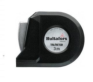 HULTAFORS Talmeter 2m x 13mm