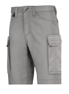 Snickers Workwear 6100 Service Shorts