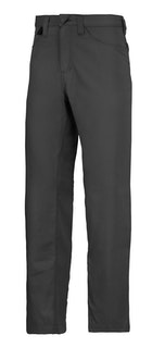 Snickers Workwear 6400 Service Chino Hose