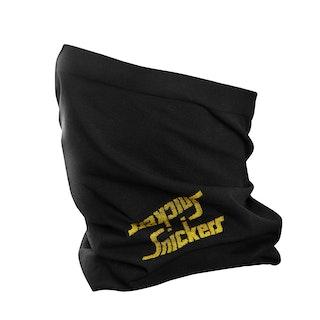 Snickers Workwear 9054 FlexiWork Multi-Kopfbedeckung