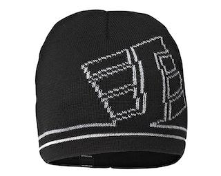 Snickers Workwear 9093 2-Lagen WIND STOPPER® Beanie