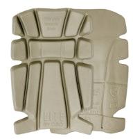 Snickers Workwear 9112 D3O Lite™ Handwerker Kniepolster