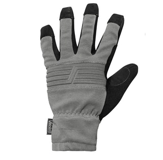 Snickers Workwear 9517 Winter-Handschuhe - Restposten