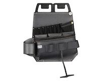 Snickers 9785 Elektriker Werkzeugtasche