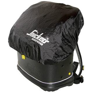 Snickers 9829 Regen und Staubschutz für Werkzeugtaschen