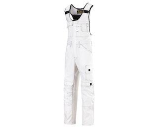 Snickers Workwear 0375 Kombihose Maler 0909