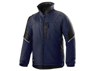 Snickers Workwear 1119 Power Winterjacke