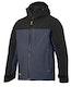 Snickers Workwear 1303 AllroundWork wasserdichte Shell-Jacke