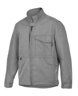 Snickers Workwear 1673 Service Jacke