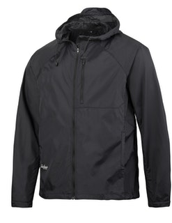 Snickers Workwear 1900 LiteWork Windbreaker Jacke