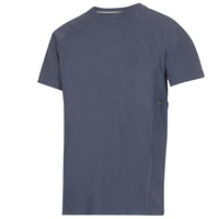 Snickers 2504 Classic T-Shirt