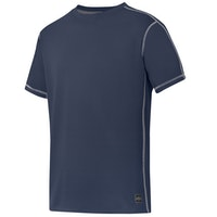 Snickers Workwear 2508 A.V.S. T-Shirt