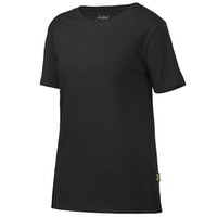 Snickers Workwear 2516 Damen T-Shirt