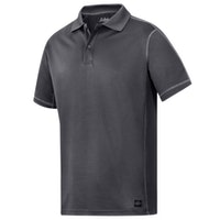 Snickers Workwear 2711 A.V.S. Polo Shirt
